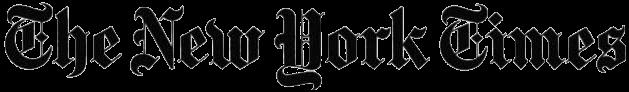 NYTimes-logo