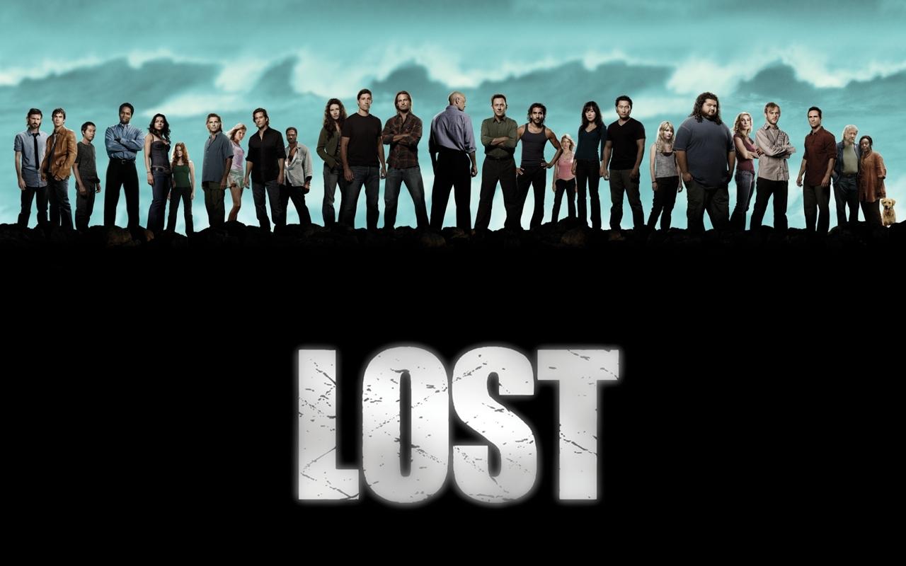 Lost-Season-6-lost-10648918-1280-800.jpg