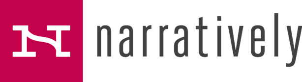 narratively-logo
